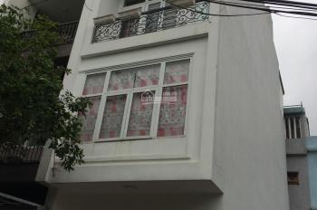 Cho thuê nhà mặt phố quận Hải Châu, Đà Nẵng Liên hệ 0908631968