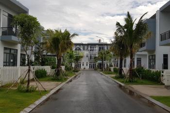Chính chủ cần bán căn nhà phố tại Bella Villa, giá 1,8 tỷ