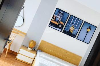 Cho thuê căn hộ 2 - 3PN tại Ban Cơ Yếu Chính Phủ ngã 4 khuất duy tiến Lê Văn Lương, giá từ 8 tr/th