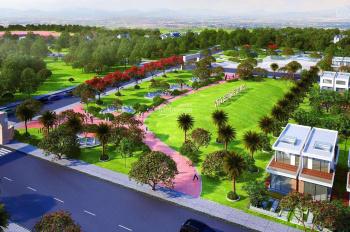 Tại sao nghệ sĩ nổi tiếng lại tranh nhau gom đất Phú Mỹ Future City. LH 0969772159