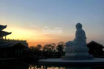 Sala Garden và Bài toán đầu tư, LH Khang Nhung Land: 0778000678