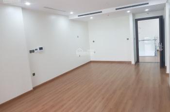 Bán căn góc 88m2 cc cao cấp Terra KĐT Nam Cường Tố Hữu full nội thất ban công ĐN - ĐB giá 2,1 tỷ