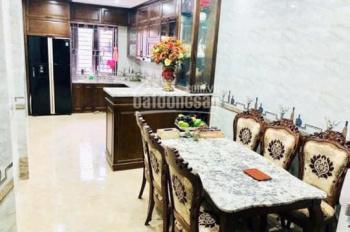 Mặt phố Hạ Đình, Thanh Xuân, kinh doanh tấp nập 65m2x5T, giá 9.7 tỷ, LH: 0842063837.