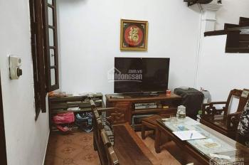 Bán nhà mặt phố Vũ Xuân Thiều Long Biên, 98m2 kinh doanh, vỉa hè ô tô tránh, 8,2 tỷ, LH: 0939576636