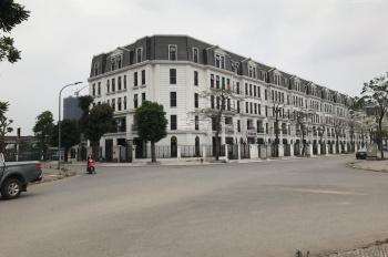 Chính chủ bán shophouse 75m2 dự án Athena Fulland - Nguyễn Xiển. LH 0973 525 679