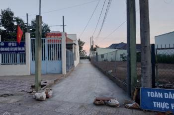 Chính chủ cần bán gấp đất tại Võ Văn Kiệt, vừa bán vừa cho, giá siêu ưu đãi