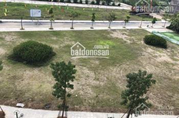 Cần bán gấp căn liên kề 124m2 hướng Nam, view biệt thự liền kề dự án Dragon Park Hưng Yên
