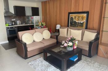 Chính chủ cần bán căn hộ chung cư tại Pacific Place - Hoàn Kiếm - Hà Nội. Liên hệ 0981578495