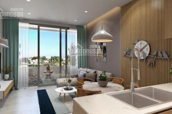 Chính chủ cần bán căn hộ chung cư dự án Aurora Residences