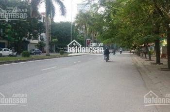 Bán liền kề Văn Quán, 118m2, TB - TN lô góc, vị trí kinh doanh đẹp 13 tỷ có TL, 0903491385