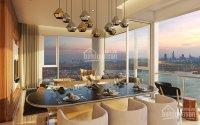 Mở Bán 100% giỏ hàng CĐT dự án Serenity Sky Villas - Tin thật 100% - Ưu đãi đặc biệt -Liên hệ Em Kỳ