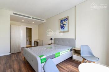 Em bán căn hộ giá tốt nhất tại Đảo Kim Cương Diamond Island-Tin thật 100%, LH: 0931348881 em Kỳ