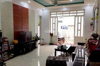 Chính chủ bán gấp nhà 100m2 đường Máng Nước, An Đồng, giá 1,55 tỷ. Tặng toàn bộ đồ dùng