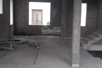 Cho thuê biệt thự An Khang cạnh tòa văn phòng tập đoàn Nam Cường