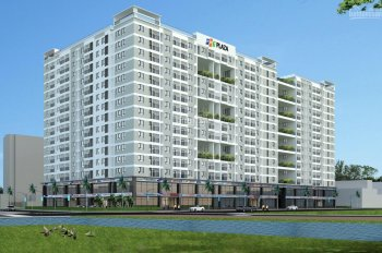 Sở hữu căn hộ 2PN chỉ từ 450tr KĐT cao cấp FPT City Đà Nẵng - Khai thác cho thuê 15 triệu/tháng