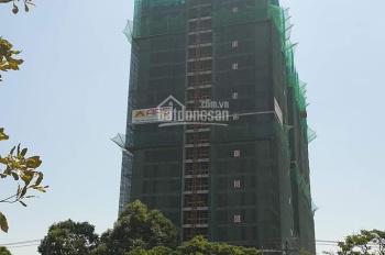 Bán nhanh căn 3 phòng ngủ A08-79,64m2 tầng trung tại dự án Aurora Residence chênh lệch 200 triệu