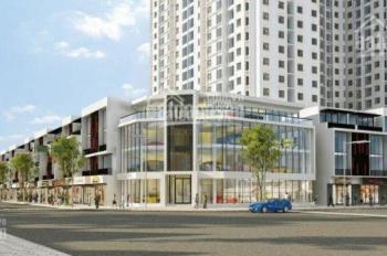 Cơ hội sở hữu ngay 1 căn shophouse Roxana Plaza chỉ từ 1.6 tỷ, kinh doanh siêu đỉnh