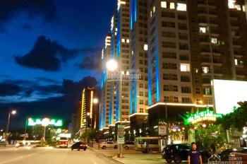 Bảng hàng bán cắt lỗ tại New Life Tower, tặng full nội thất, view biển, view Đảo Rều: 0977220678