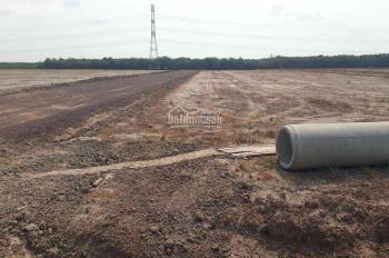 Do về quê ở nên quyết định bán lại lô đất giá tốt ở Chơn Thành DT 1000m2 giá chỉ 540 nghìn/m2, SHR
