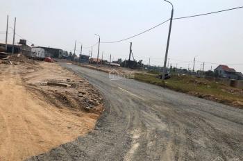 Dự án trung tâm sầm uất bậc nhất thị xã Điện Bàn chỉ với 1.1 tỷ, chiết khấu lên đến 6%. 0945365486