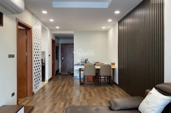 Siêu rẻ do cần cho thuê gấp căn hộ S4 tầng cao 84m2 gồm 2PN full, LH 0777.398.999