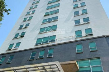 Tin sốc trong ngày: Cho thuê văn phòng tòa nhà HCMCC 381 Đội Cấn, Ba Đình, HN. Giá 230 nghìn/m2