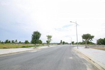 Đất đầu tư biển Đà Nẵng - Cơ hội sinh lời 16% ngay khi ký hợp đồng - thanh toán 1.1 tỷ - 0901948489