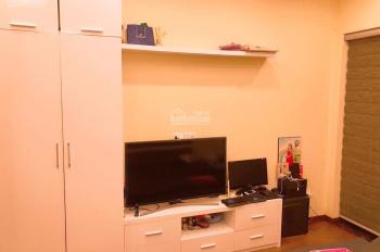 Vợ chồng tôi cho thuê nhà riêng ngõ  Lạc Long Quân, 3,5 tầng, đẹp, 12 tr/th, LH: 0981959535 A Hùng