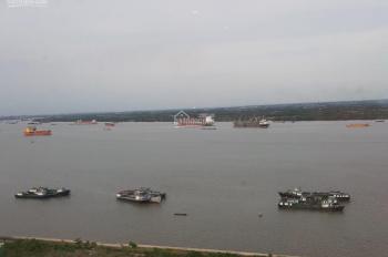 Bán căn hộ An Gia Riverside - View sông tuyệt đẹp