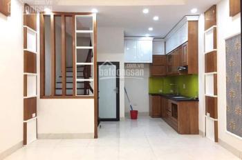 Chính chủ bán nhà 3 tầng xây mới 1,32 tỷ cực đẹp ngay cạnh trạm bơm tổ 13 Yên Nghĩa. Lh 0969117869