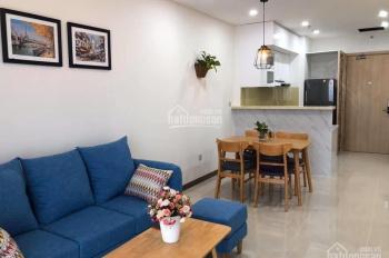 Cập nhật cho thuê căn hộ Hado Centrosa, đủ loại diện tích, đã hoàn thiện mới 100%