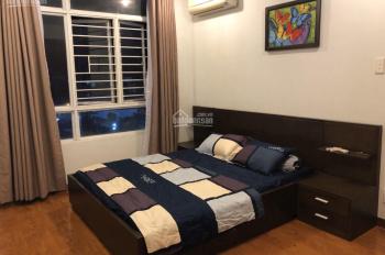 Cho thuê căn hộ Giai Việt 3PN, full nội thất cao cấp. LH 093 100 3368 Giang