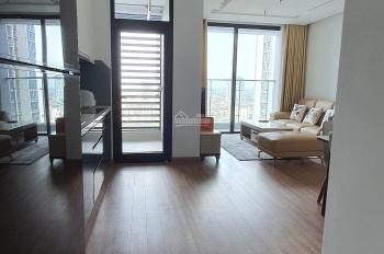 Cần cho thuê CH 2PN M2 tầng 12A Vinhomes Metropolis 29 Liễu Giai view đẹp giá ưu đãi