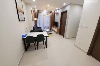 Giống ảnh - Cho thuê 2 - 3PN đủ nội thất FLC Green Apartment 18 Phạm Hùng, Mỹ Đình