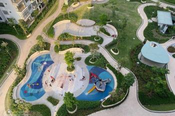 Bán căn hộ duplex 127m2 khu Emerald 3PN 3WC view trực diện hồ bơi CV lớn đẳng cấp LH 0964435529