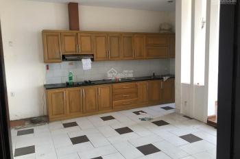 Cho thuê căn hộ cao cấp Lữ Gia Plaza, Quận 11, giá 12.5tr/th, 92m2, 3PN, nội thất cơ bản như hình