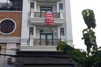 Cho thuê nhà GIÁ RẺ,  MT đường TÊN LỬA, P. Bình Trị Đông B, Q. Bình Tân.