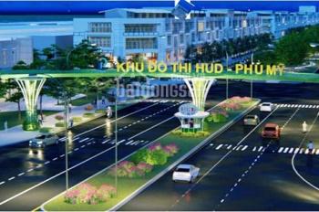 Cơ hội đầu tư đất nền ven sông trung tâm TP Quảng Ngãi