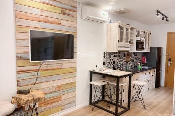 Cần tìm chủ mới cho căn hộ siêu xinh CC Everrich Infinity, Quận 5, hãy gọi 0932.026.062