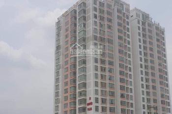 Bán căn hộ Tây Nguyên Plaza đường Võ Nguyên Giáp - 1.010 tỷ