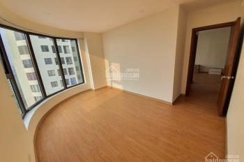 Bán căn góc 3PN 97.55m2 chung cư Gelexia Riverside 885 Tam Trinh chính chủ giá tốt