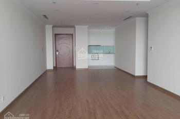 Cần bán căn hộ 86m2, tầng 21, ban công Đông Nam, view được Hồ Thành Công. Sổ đỏ CC