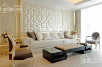 Cho thuê căn hộ Chelsea Park Trung Kính, 2 - 3 phòng ngủ, full đồ 10 tr/th, vào ở ngay, 0915651569