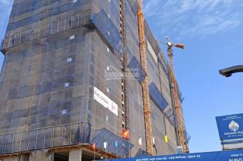 Chính chủ bán căn hộ Roxana 3PN 2WC 79m2 view sông căn đẹp nhất dự án