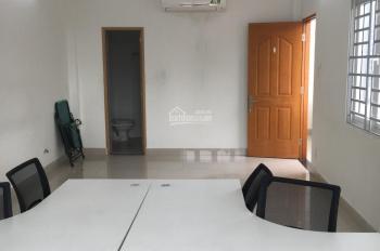 Cho thuê nhà nguyên căn hẻm xe hơi, nhà 1 trệt 3 lầu nhà mới đẹp P12, Tân Bình, 0935035231