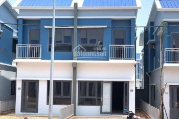 Tôi cần bán căn nhà dự án Oasis City, ngay Đại học Việt Đức, giá chỉ 1.32 tỷ, giá rẻ nhất dự án