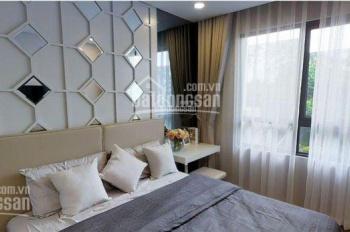 Bán căn góc B5 - Tòa Anland 2 Dương Nội - Hà Đông - Giá tốt nhất thị trường - Ký trực tiếp CĐT