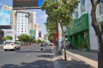Cho thuê showroom, cửa hàng MT ngang gần 20m MT Nguyễn Văn Trỗi, giá siêu rẻ chỉ 198tr/th