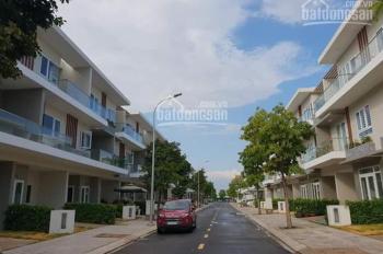 Nhà phố Rio Vista hướng Đông Nam, giá 5,6 tỷ, LH 0938460400