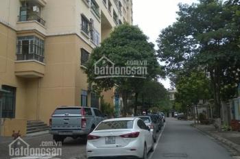 Bán chung cư trong khu đô thị 54 Hạ Đình, Nguyễn Trãi gần Royal City tiện ích cây xanh khu vui chơi